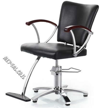 כסאות למספרה