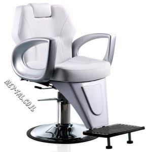 ברבר שופ כסא למספרת גברים 88010