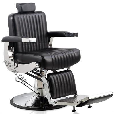 ברבר שופ כסא למספרת גברים 88021