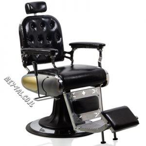 ברבר שופ כסא למספרת גברים 88024
