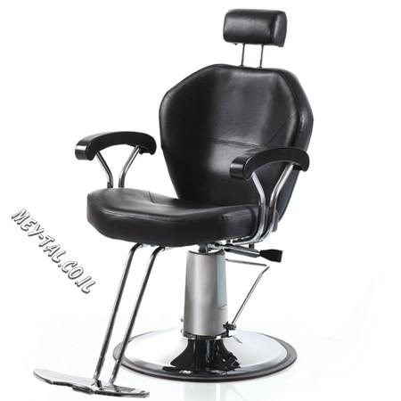 למעלה כסא מאפרת 68161 - ציוד למספרות I ריהוט למספרה I מיטל עיצובים SQ-29