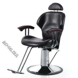 כסא מאפרת 68162