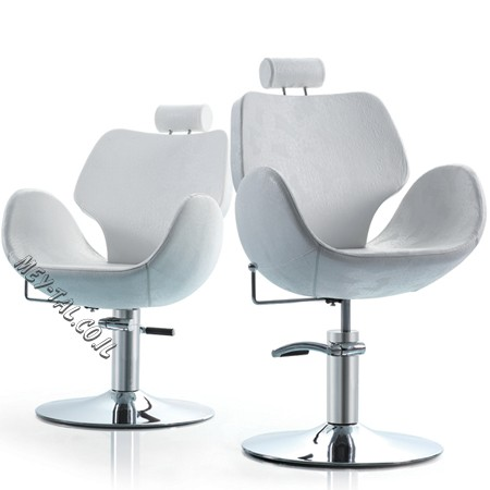 בלתי רגיל כסא מאפרת 68172 - ציוד למספרות I ריהוט למספרה I מיטל עיצובים SA-09