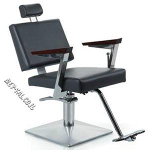 כסא מאפרת 68191