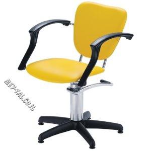 כסא איטלקי למספרה MARA