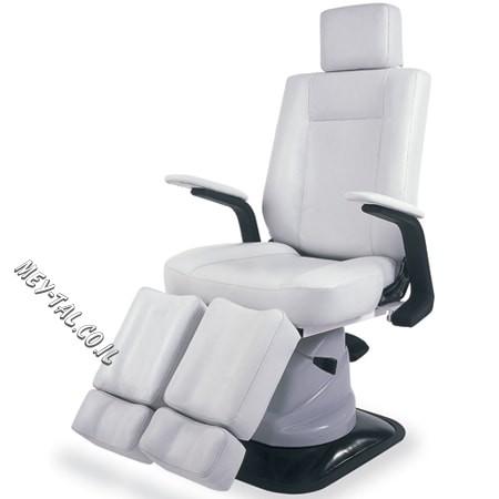 כסא לקוסמטיקאית 88101