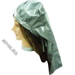 כובע זירוז צבע