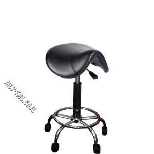 כסא אוכף לספר